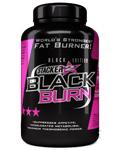 black-burn