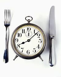 fettförbränning tar tid
