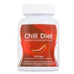 chilli fettförbrännare 1
