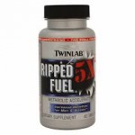 ripped fuel x5