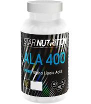 ALA 400