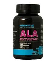 alfa liponsyra extreme